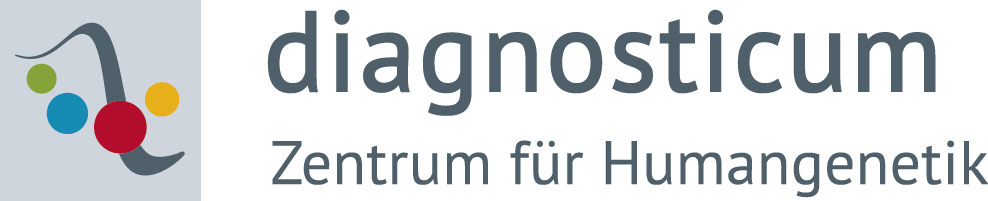 Logo diagnosticum ZfH